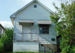Foreclosed Home in Saint Louis 63110 PATTISON AVE - Property ID: 4273491579