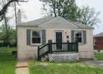 Foreclosed Home in Saint Louis 63114 WABADAY AVE - Property ID: 4273492453