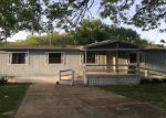 Foreclosed Home in House Springs 63051 ECHO CT - Property ID: 4273495971