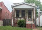 Foreclosed Home in Saint Louis 63139 MAGNOLIA AVE - Property ID: 4273500330