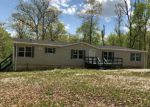 Foreclosed Home in Wright City 63390 MADISON LN - Property ID: 4273506916