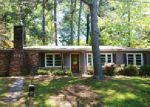 Foreclosed Home in Meridian 39307 46TH AVE - Property ID: 4273510407