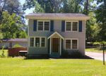 Foreclosed Home in Meridian 39305 28TH ST - Property ID: 4273511281