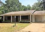 Foreclosed Home in Pontotoc 38863 MCGREGOR CHAPEL RD S - Property ID: 4273521806
