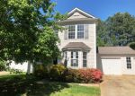 Foreclosed Home in Cornelius 28031 HERITAGE GREEN DR - Property ID: 4273527493