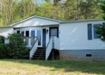 Foreclosed Home in Marshall 28753 PINTO TRL - Property ID: 4273536691
