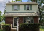 Foreclosed Home in Pennsauken 08110 MERCHANTVILLE AVE - Property ID: 4273558590