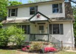 Foreclosed Home in Clementon 08021 W 2ND AVE - Property ID: 4273562980