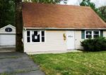Foreclosed Home in Trenton 08618 TERRACE BLVD - Property ID: 4273570861