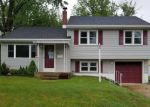 Foreclosed Home in Mount Holly 8060 HICKORY ST - Property ID: 4273575669