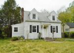 Foreclosed Home in Freehold 7728 WATERWORKS RD - Property ID: 4273580484