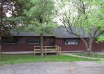 Foreclosed Home in Rochester 14623 WINTON RD S - Property ID: 4273617720