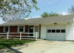 Foreclosed Home in Dayton 45420 RUSSET AVE - Property ID: 4273626922