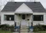 Foreclosed Home in Toledo 43613 SELMA ST - Property ID: 4273641808