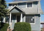 Foreclosed Home in Barberton 44203 W STATE ST - Property ID: 4273645298