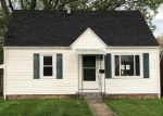 Foreclosed Home in Canton 44705 GILBERT AVE NE - Property ID: 4273651889