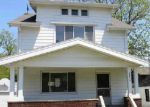 Foreclosed Home in Toledo 43612 HOMEWOOD AVE - Property ID: 4273657570