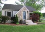 Foreclosed Home in Canton 44714 SPANGLER RD NE - Property ID: 4273669392
