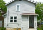 Foreclosed Home in Columbus 43211 E 16TH AVE - Property ID: 4273679466