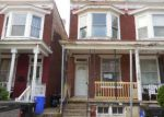 Foreclosed Home in Harrisburg 17104 ZARKER ST - Property ID: 4273706625