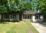 Foreclosed Home in Summerville 29485 PEAKE LN - Property ID: 4273762685