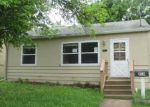 Foreclosed Home in Sioux Falls 57103 S OMAHA AVE - Property ID: 4273767956