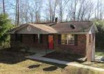 Foreclosed Home in Decatur 37322 HILLCREST CIR - Property ID: 4273769696