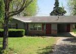 Foreclosed Home in Dayton 37321 BALLARD ST - Property ID: 4273776253