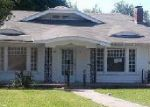 Foreclosed Home in Dallas 75215 PARK ROW AVE - Property ID: 4273785457