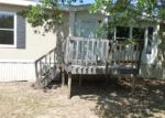Foreclosed Home in Granbury 76048 TENNESSEE TRL - Property ID: 4273789398