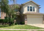 Foreclosed Home in Baytown 77523 SUGAR CANE DR - Property ID: 4273795983