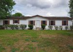 Foreclosed Home in Rosenberg 77471 ARMADILLO RD - Property ID: 4273812611