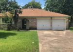 Foreclosed Home in Deer Park 77536 PICKERTON DR - Property ID: 4273813487