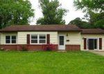 Foreclosed Home in Virginia Beach 23452 PLAINSMAN TRL - Property ID: 4273820950
