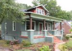 Foreclosed Home in Richmond 23228 HILLIARD RD - Property ID: 4273844139
