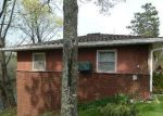 Foreclosed Home in Hayward 54843 STATE ROAD 27 - Property ID: 4273890122