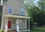 Foreclosed Home in Newport News 23607 28TH ST - Property ID: 4273971152