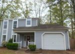 Foreclosed Home in Newport News 23608 FINCH PL - Property ID: 4273972921