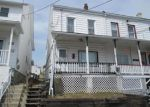 Foreclosed Home in Lehighton 18235 N 3RD ST - Property ID: 4274058757