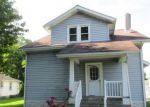 Foreclosed Home in Malvern 44644 CANTON RD NW - Property ID: 4274152475