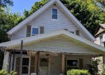 Foreclosed Home in Cleveland 44109 W 39TH ST - Property ID: 4274154224