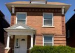 Foreclosed Home in Saint Louis 63116 HUMPHREY ST - Property ID: 4274306650