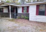 Foreclosed Home in Tupelo 38804 COUNTY RD 1057 - Property ID: 4274354384