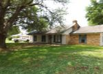 Foreclosed Home in Moreauville 71355 COUVILLION ST - Property ID: 4274494537