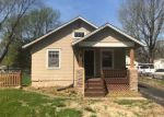 Foreclosed Home in Kansas City 66106 S 45TH ST - Property ID: 4274515563