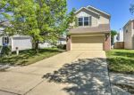 Foreclosed Home in Indianapolis 46231 TIMPANI WAY - Property ID: 4274569432