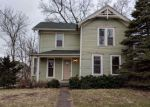 Foreclosed Home in Burlington 60109 N MAIN ST - Property ID: 4274620678