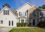 Foreclosed Home in Atlanta 30354 OAKSHIRE WAY SE - Property ID: 4274678934