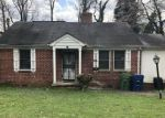 Foreclosed Home in Atlanta 30310 DERRY AVE SW - Property ID: 4274688559