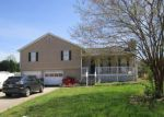 Foreclosed Home in Powder Springs 30127 LINDA LN - Property ID: 4274709133
